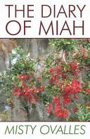The Diary of Miah PDF