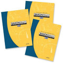 Saxon Math Homeschool 5 4 PDF