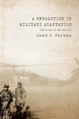 A Revolution in Military Adaptation PDF