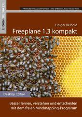 Freeplane 1.3 - Quickstart