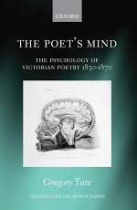 The Poet's Mind