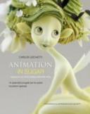 Animation in Sugar  Quando Lo Zucchero Prende Vita PDF