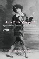 Oscar Wilde Prefigured PDF