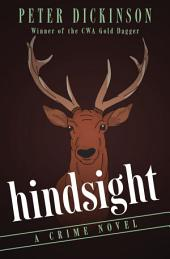 Hindsight: A Crime Novel