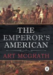 The Emperor S American PDF