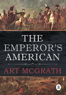 The Emperor s American Book