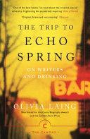 The Trip to Echo Spring PDF