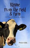 Rhyme from the Field   Farm PDF