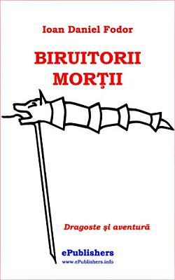 Biruitorii mor  ii PDF