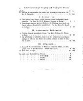Journal für die reine und angewandte Mathematik. In zwanglosen Heften hrsg. von A. L. Crelle: Band 35