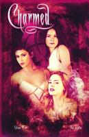 Charmed Season 9 Volume 4 PDF
