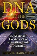 DNA of the Gods PDF