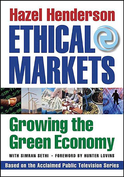 Download Ethical Markets Book