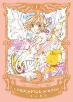 Cardcaptor Sakura Collector s Edition 1 PDF