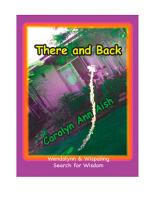 There and Back PDF