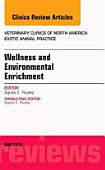 Wellness And Environmental Enrichment