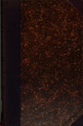 Bijdrage tot de geschiedenis der kerkelijke en wereldlijke kleeding: Volume 1