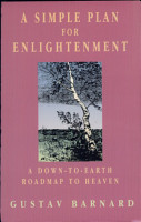 A Simple Plan for Enlightenment PDF