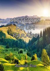Mistérios De Um Paraíso