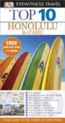 Top 10 Honolulu and Oahu