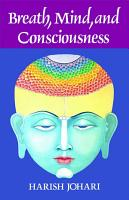 Breath  Mind  and Consciousness PDF