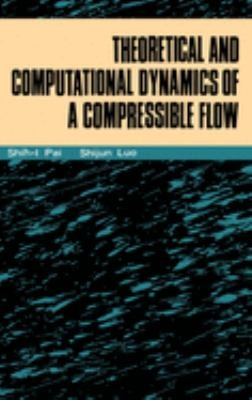 Theoretical Computational Dynamics