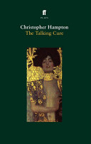 The Talking Cure PDF
