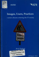 Images, Users, Practices