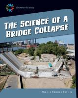 The Science of a Bridge Collapse PDF