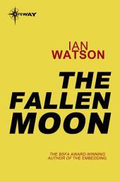 The Fallen Moon: Mana, Book 2