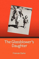 The Glassblower s Daughter