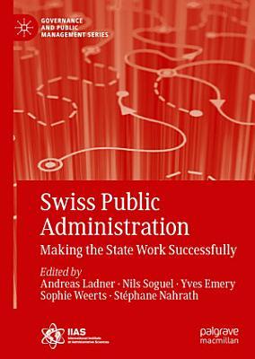 Swiss Public Administration