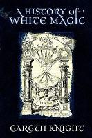 A History of White Magic PDF