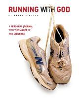 Running with God PDF