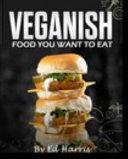 Veganish Book