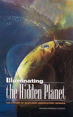 Illuminating the Hidden Planet