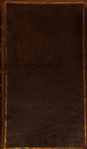 Mémoires pour servir à l'histoire des hommes illustres dans la république des lettres, avec un catalogue raisonné de leurs ouvrages (par le r.p. Niceron [and others]).