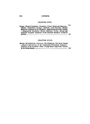 RECENT EXPLORING EXPEDITIONS TO THE PACIFIC AND THE SOUTH SEAS UNDER THE AMERICAN  ENGLISH  AND FRENCH GOVERNMENTS PDF