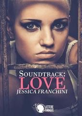 Soundtrack: Love