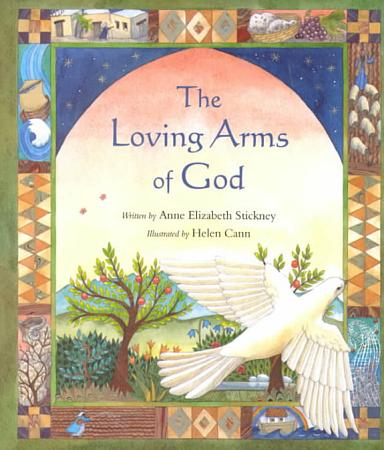 The Loving Arms of God PDF