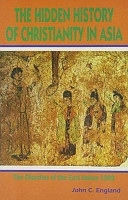The Hidden History of Christianity in Asia PDF