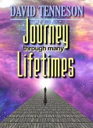 Journey Through Many Lifetimes PDF
