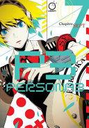 Persona 3 PDF