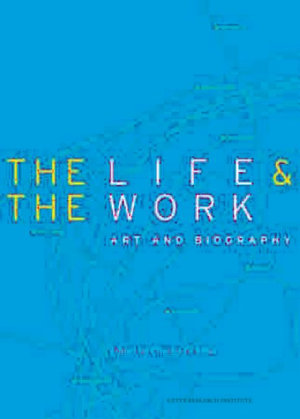 The Life & the Work