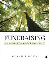 Fundraising: Principles and Practice
