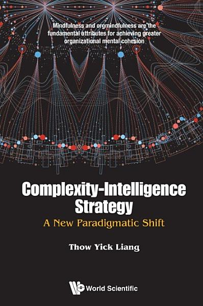 Complexity Intelligence Strategy