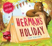 Herman's Holiday