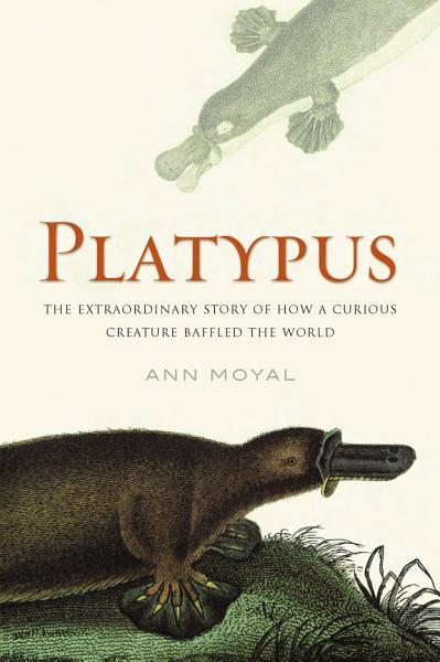Download Platypus Book