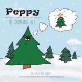 Peppy the Christmas Tree