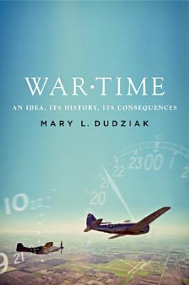 War Time PDF